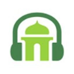 Australian Muslim Voice (AMV Radio)