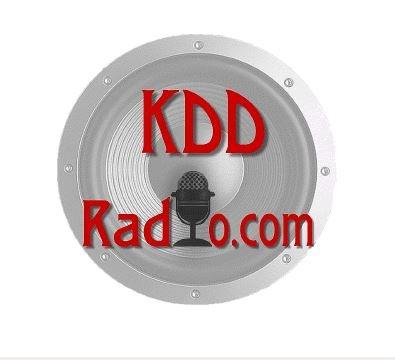 KDDRADIO.com