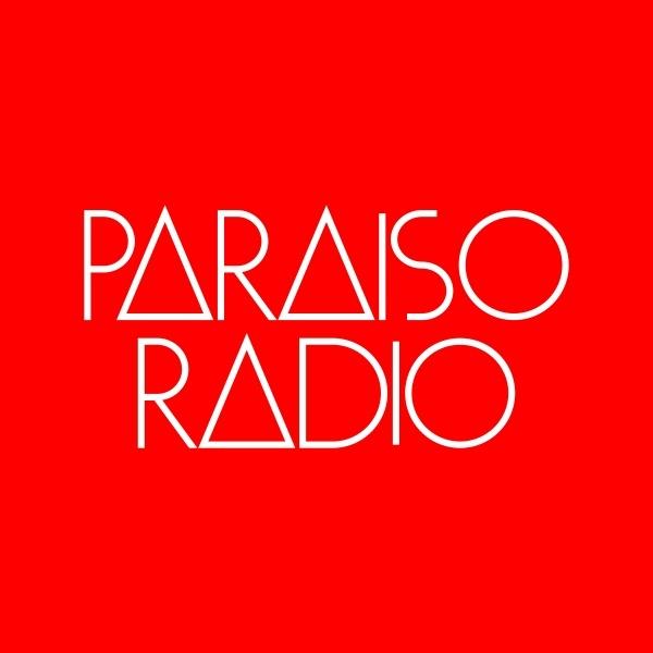 Paraíso Rádio