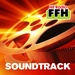 Hit Radio FFH - Soundtrack Logo
