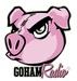 GoHamRadio Logo