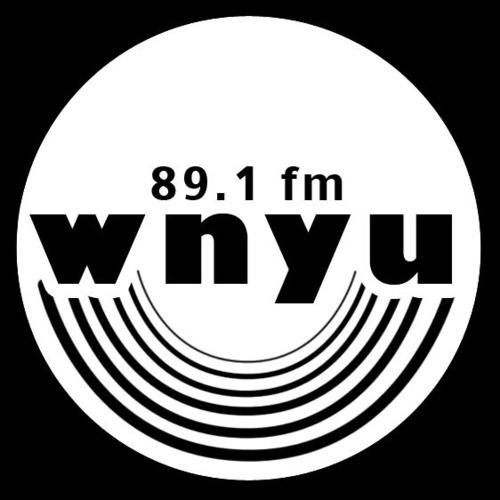 WNYU - WNYU-FM