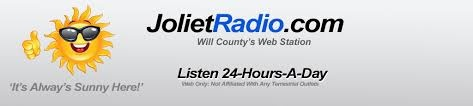 Joliet Radio