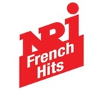 NRJ - French Hits