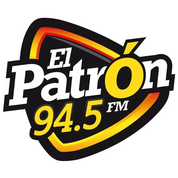 El Patrón 94.5 FM - XHYV