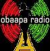 Obaapa Radio Ghana Logo