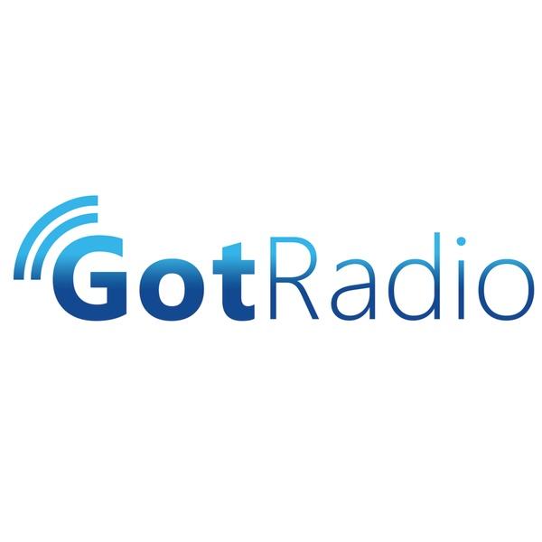 GotRadio - Native American