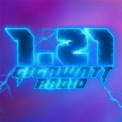 1.21 Gigawatt Radio