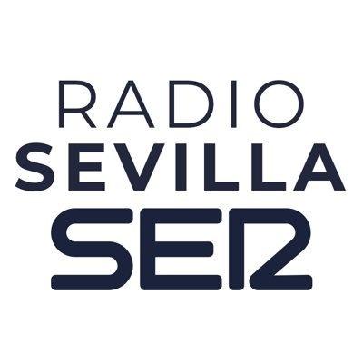 Cadena SER Seville
