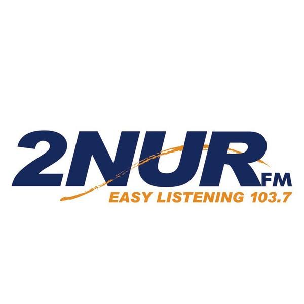 2NURFM