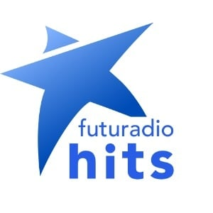 Futuradio - Hits