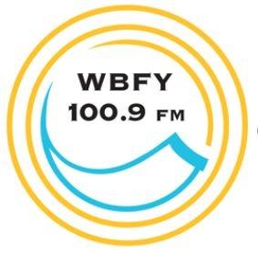 Belfast Community Radio - WBFY-LP