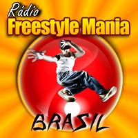Rádio Freestyle Mania
