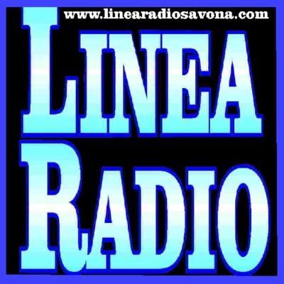 Linea Radio Savona - Liguria Italia