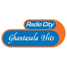Radio City - Ghantasala Hits