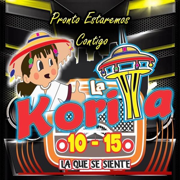 La Korita 10-15
