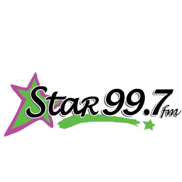 Star 99.7 - WXST