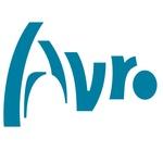 Avrotros - Baroque around the Clock Logo