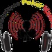 Belgique Poker Radio Logo
