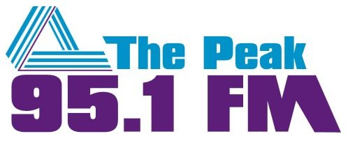 The Peak - CKCB-FM