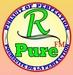 Radio Pure FM Logo
