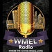 WMEL Radio