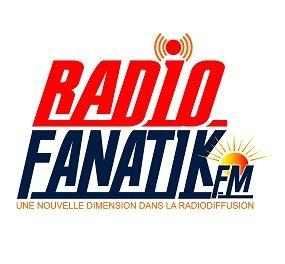 Radio Fanatik FM