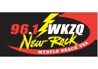 96.1 WKZQ - WKZQ-FM