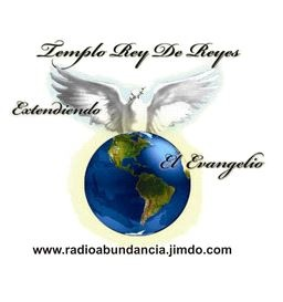Radio Abundancia