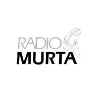 Radio Murta