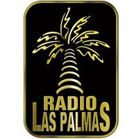 Radio Las Palmas