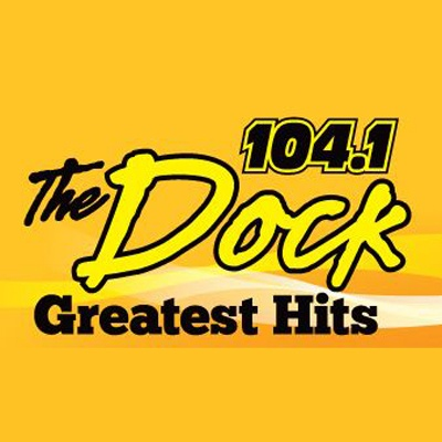 104.1 The Dock - CICZ-FM