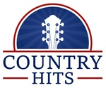 Country Hits Logo
