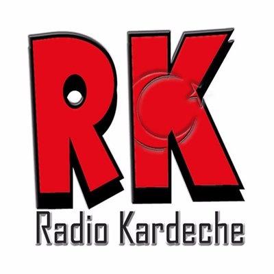 Radio Kardeche