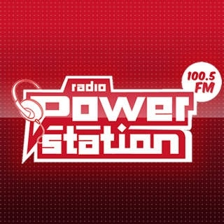 Radio Powerstation