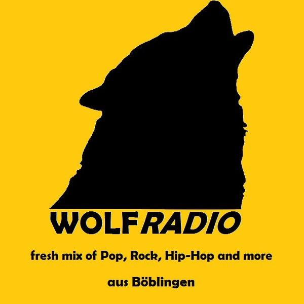 wolfradio