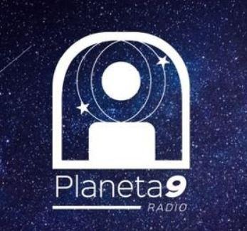 Planeta9Radio