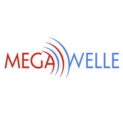 Radio Megawelle