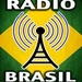 Radio Brasil Suriname Logo