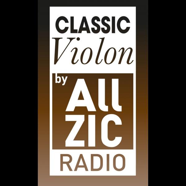 Allzic Radio - Classic Violon