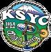 KSYC Siskiyou Country - K255AK Logo