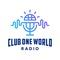 Club One World Logo