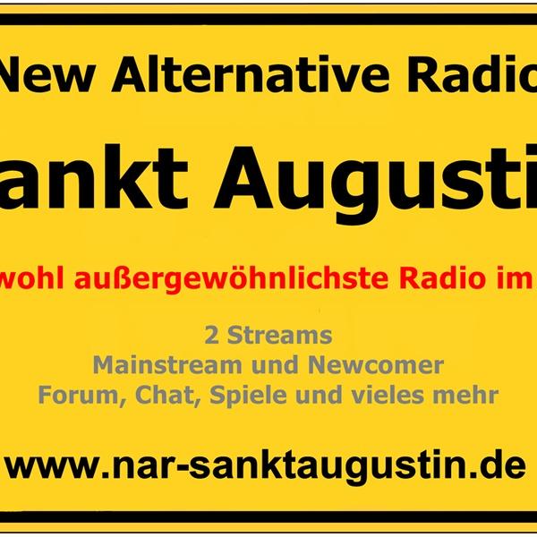 Radio Sankt Augustin