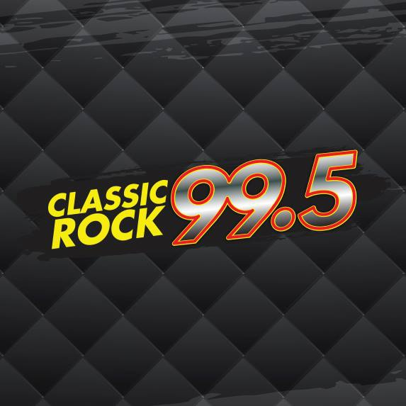 Classic Rock 99.5 - KKMA