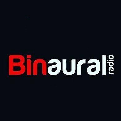 Binaural Radio