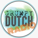 Grumpy Dutch Radio (GDR)