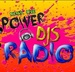Power DJs Radio Logo