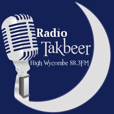 Radio Takbeer