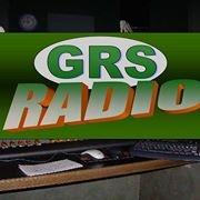 GRS Radio