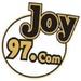 Joy97.com Logo